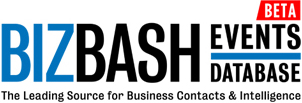 biz-bash-logo