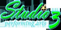 logo_studio3