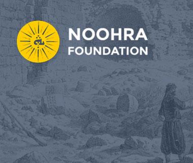 noohra