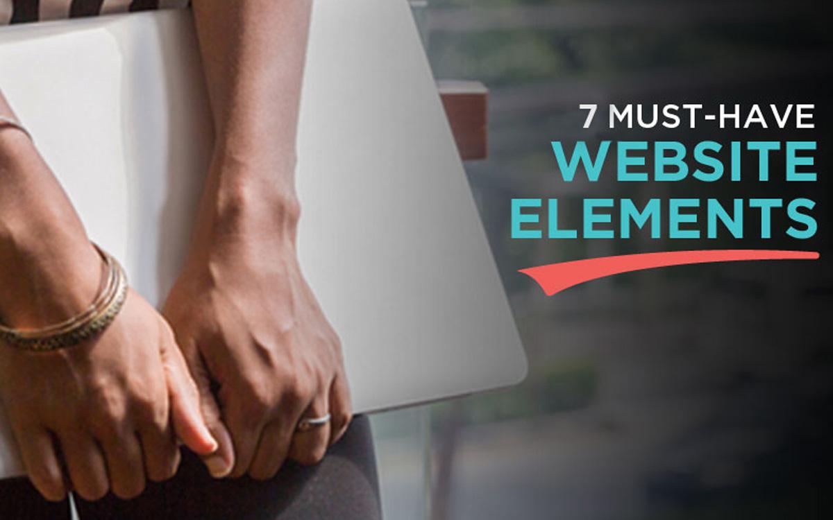 7-element