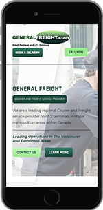 general-freight-mob