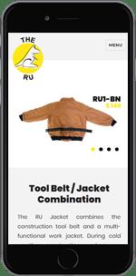 ru-jackets-mob